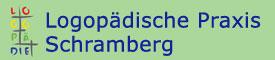 Praxis für Logopädie Schramberg